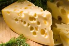 Gravyer Peyniri (1000 gr)
