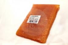 Kayısı Pestili (1000 gr)