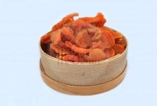 Kompostoluk Açma Kayısı (1000 gr)