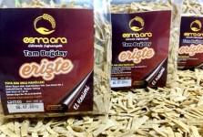 Esma Ana Tam Buğday Erişte (350 Gr)