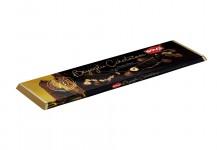 Beyoğlu Bitter Fındıklı Bolçi Çikolata (300 gr)