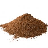 Çikolatalı Türk Kahvesi 200 GR