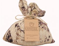 Lavanta Kahvesi 170 GR