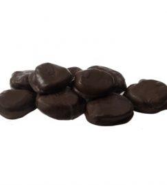 Çikolata Kaplamalı Gün Kurusu Kayısı 1 Kg