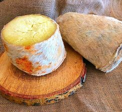 Divle Obruk Tulum Peyniri 1900-2000 Gr.