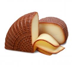 İsli Sepet Peyniri (1000 gr)
