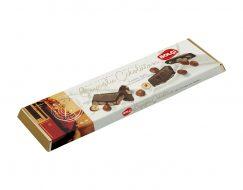 Beyoğlu Sütlü Fındıklı Bolçi Çikolata (300 gr)