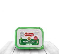 Çanakkale Ezine Tam Yağlı Klasik Keçi Peyniri