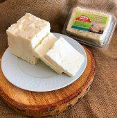 Ezine Tipi Naturel Koyun Peynir