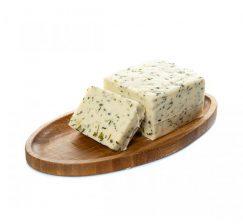 Meşhur Ağrı Otlu Peyniri 350-400 Gr