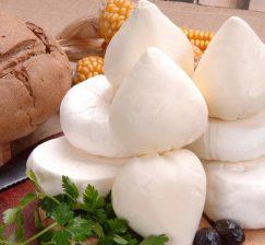 Şanlıurfa Tuzlu Siverek Peyniri  1 Kg